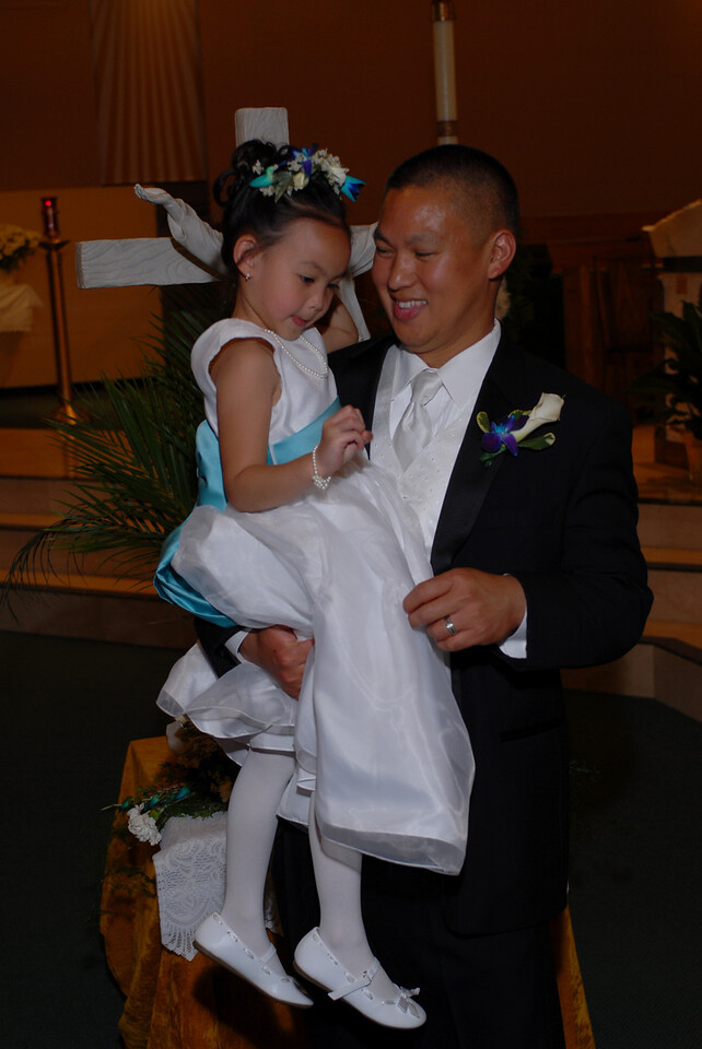 2008 04 26 - Jill and Mikes Wedding 042