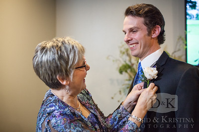 patterson-wedding-0060
