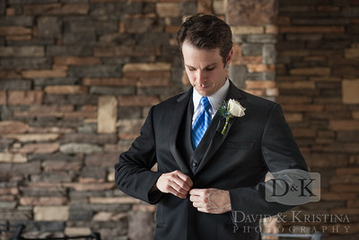 patterson-wedding-0074