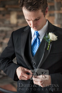 patterson-wedding-0077