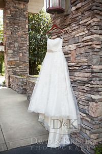 patterson-wedding-0023