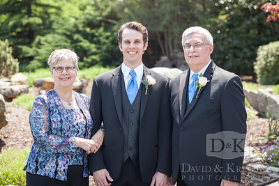 patterson-wedding-0090