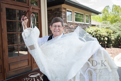 patterson-wedding-0022