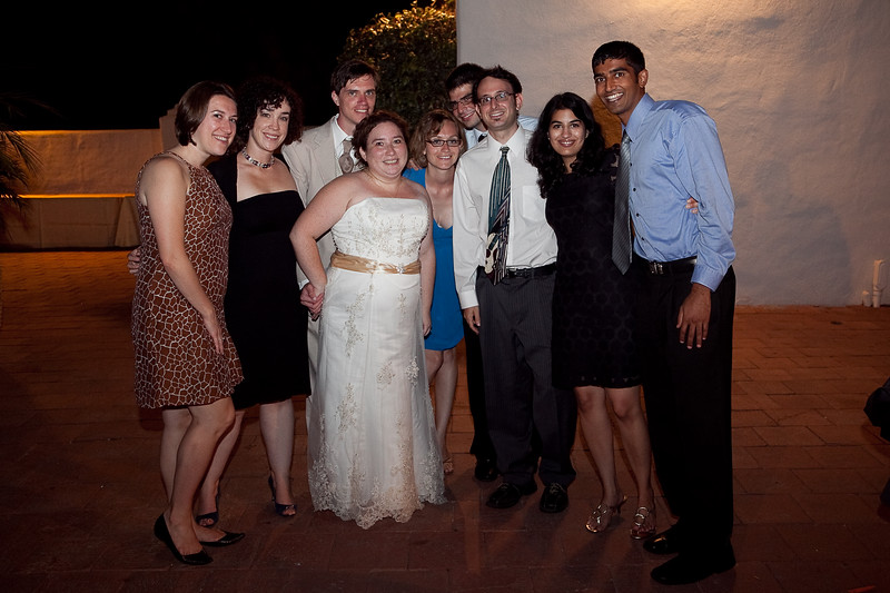 NelsonWedding_0800.jpg