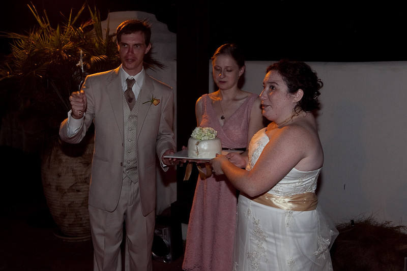 NelsonWedding_0803.jpg