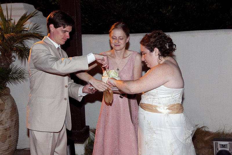 NelsonWedding_0801.jpg