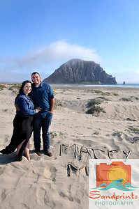 Mike Jeslyn Proposal 067