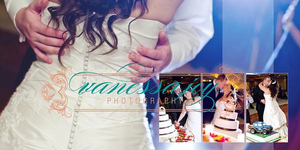 melissa album layout 022 (Sides 43-44)
