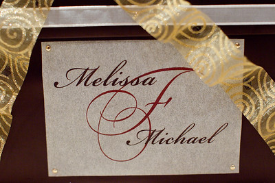 MikeandMelissaWed599