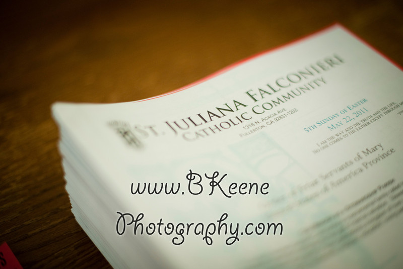 BK_2011_MikeSabrina_Ceremony_009