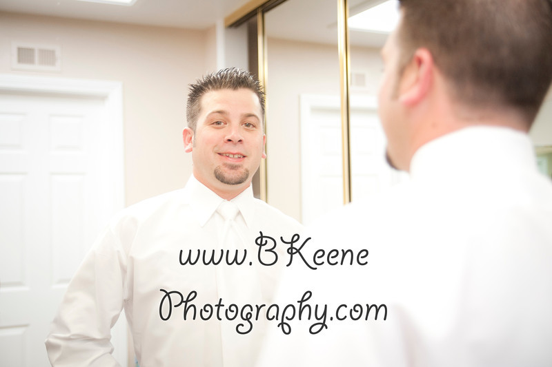 BK_2011_Mike_Gettingready_046