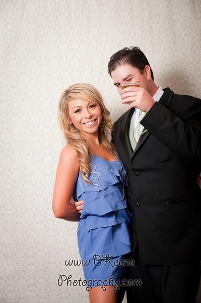 BK_2011_MikeSabrina_Wedding_PhotoBooth010