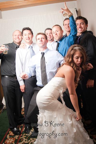BK_2011_MikeSabrina_Wedding_PhotoBooth007