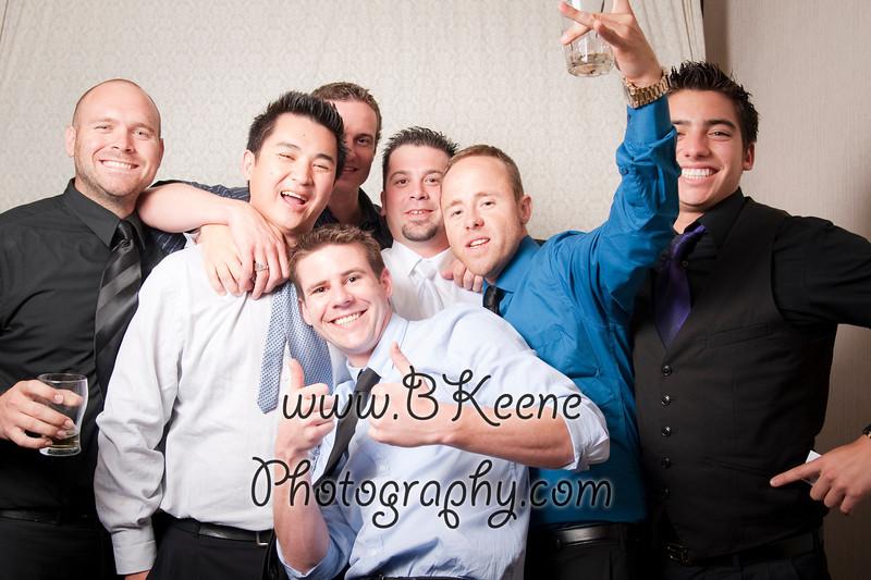 BK_2011_MikeSabrina_Wedding_PhotoBooth002