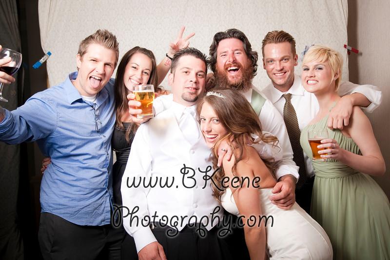 BK_2011_MikeSabrina_Wedding_PhotoBooth019