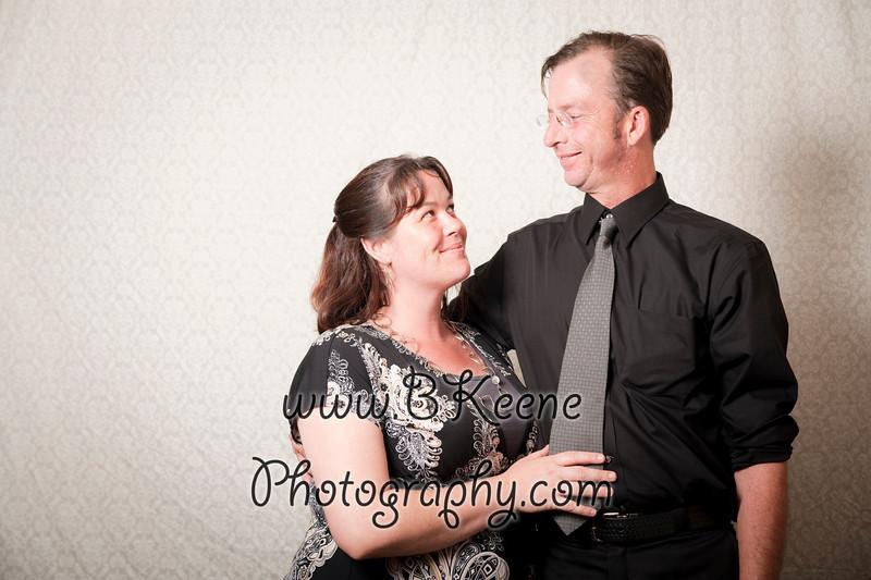BK_2011_MikeSabrina_Wedding_PhotoBooth038