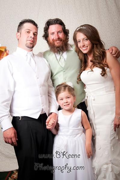 BK_2011_MikeSabrina_Wedding_PhotoBooth023