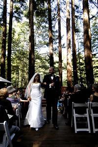 Ceremony (76)