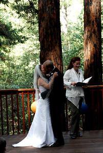 Ceremony (50)