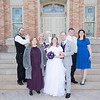 0023_Hansen_Wedding_Day_(YYYYMMDD)_JenniferGrigg2017  6__DSC9750