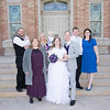 0022_Hansen_Wedding_Day_(YYYYMMDD)_JenniferGrigg2017  6__DSC9749
