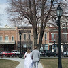 0119_Hansen_Wedding_Day_(YYYYMMDD)_JenniferGrigg2017  6__DSC9848