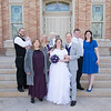 0024_Hansen_Wedding_Day_(YYYYMMDD)_JenniferGrigg2017  6__DSC9751