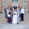 0018_Hansen_Wedding_Day_(YYYYMMDD)_JenniferGrigg2017  6__DSC9745