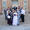 0020_Hansen_Wedding_Day_(YYYYMMDD)_JenniferGrigg2017  6__DSC9747