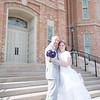 0110_Hansen_Wedding_Day_(YYYYMMDD)_JenniferGrigg2017  6__DSC9839