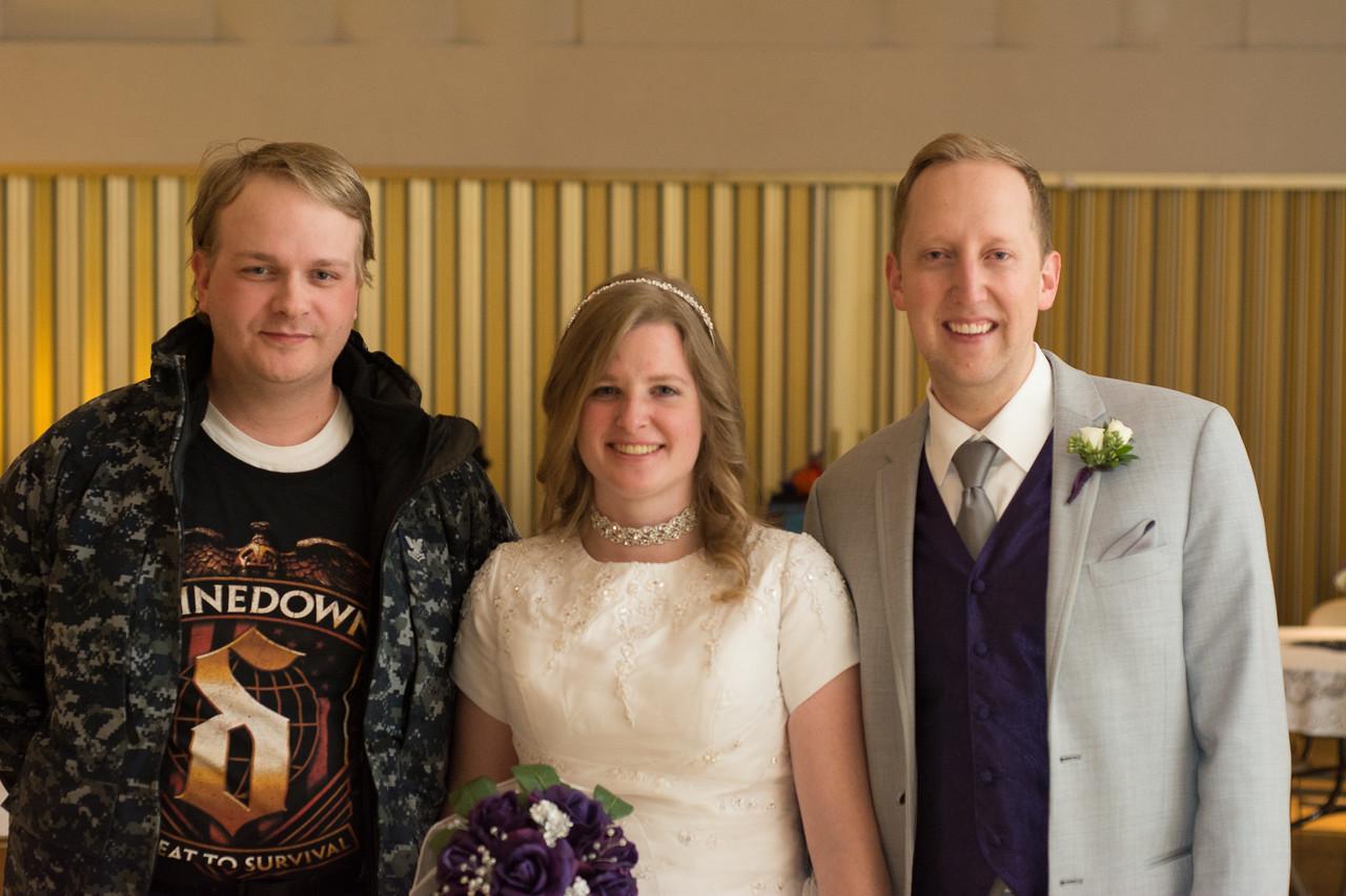 0232_Hansen_Wedding_Day_(YYYYMMDD)_JenniferGrigg2017  6__DSC9975