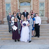 0019_Hansen_Wedding_Day_(YYYYMMDD)_JenniferGrigg2017  6__DSC9746