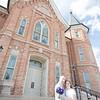 0105_Hansen_Wedding_Day_(YYYYMMDD)_JenniferGrigg2017  6__DSC9834