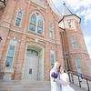 0108_Hansen_Wedding_Day_(YYYYMMDD)_JenniferGrigg2017  6__DSC9837