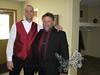 04-11-2009-Michael&DawnEdick-Wedding-Originals-Brenda 020