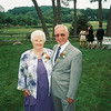 Lori's parents-  The grandparents of the groom and two of my favorite people to just sit and relax with...