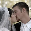 wedding pictures 115
