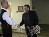 04-11-2009-Michael&DawnEdick-Wedding-Originals-Brenda 018
