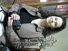 04-11-2009-Michael&DawnEdick-Wedding-Originals-Brenda 017