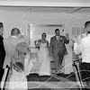 Barker Tavern Wedding