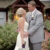 Barker Tavern Wedding