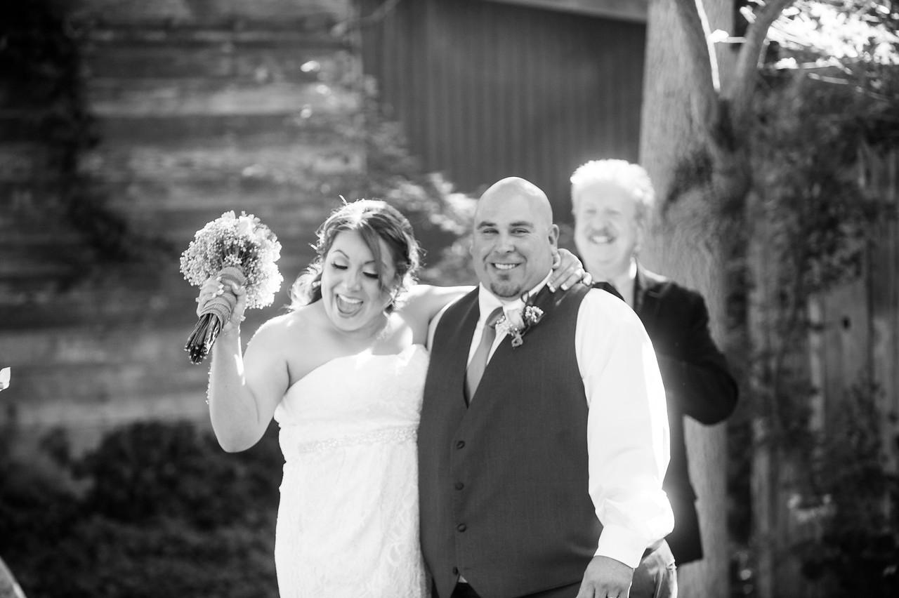 EM_Wedding-33