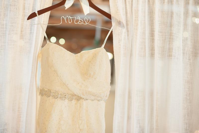 EM_Wedding-1