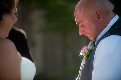 EM_Wedding-24
