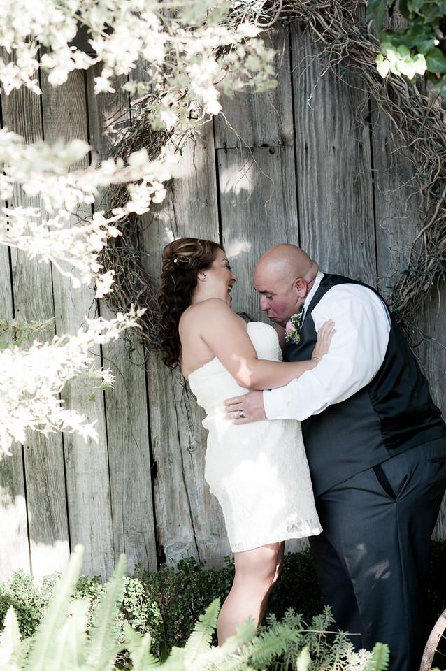 EM_Wedding-50