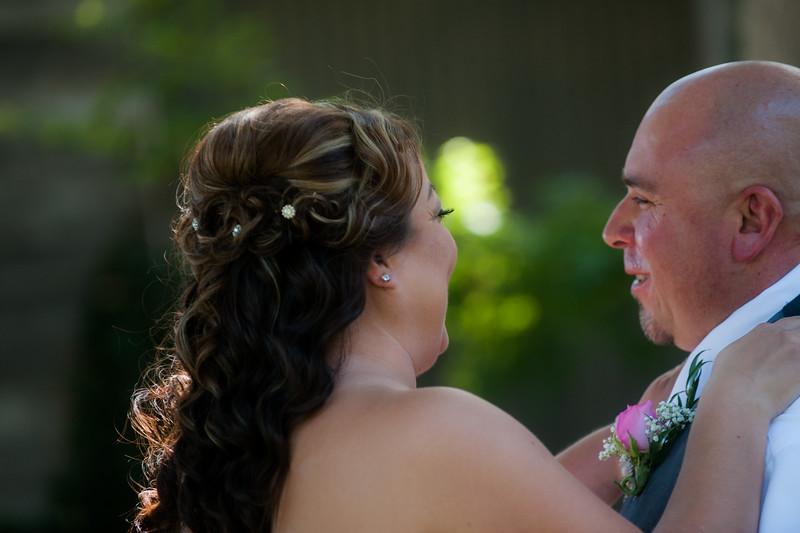 EM_Wedding-32