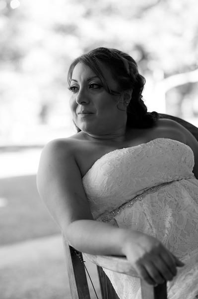 EM_Wedding-80