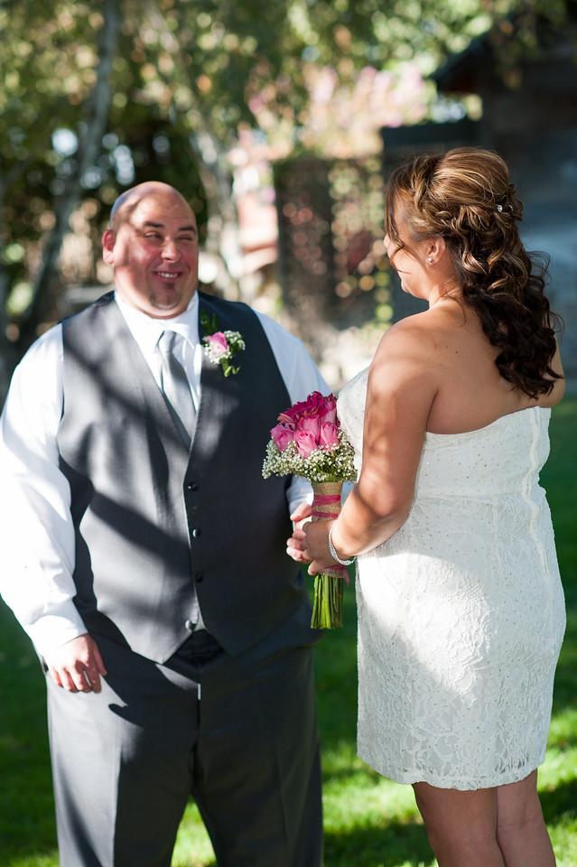 EM_Wedding-15