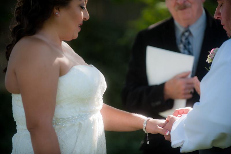 EM_Wedding-23