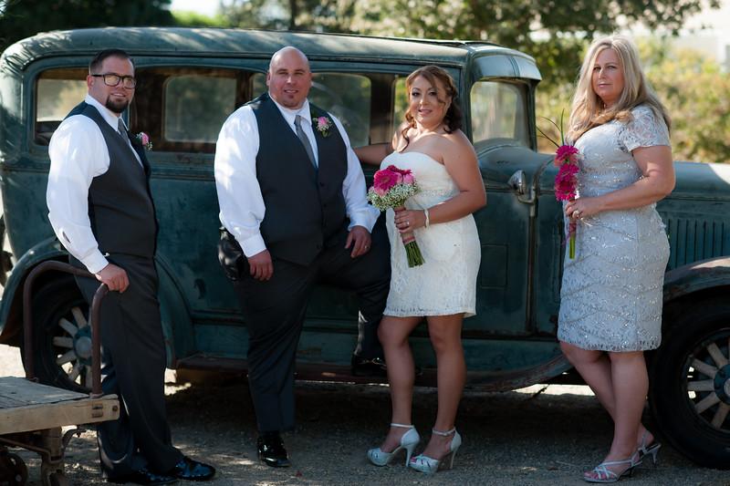 EM_Wedding-61